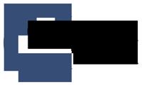 Courtyard Travel Logo